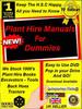 Thumbnail Barford SD  06 Dumper Vintage Parts Manual