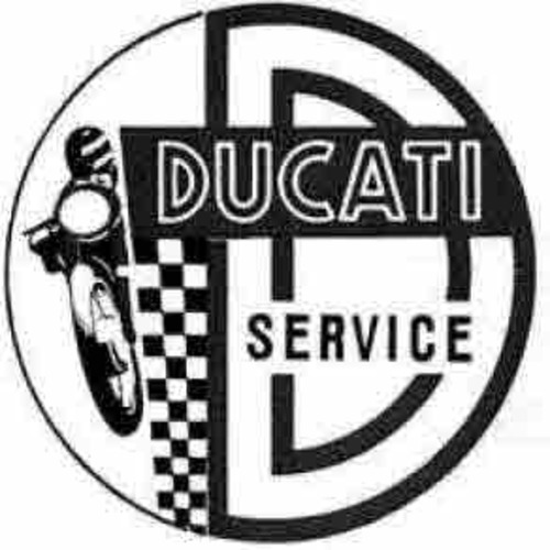 Product picture Ducati Motorcycle Manuals for Mechanics